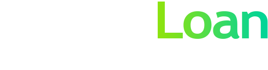 Maybeloan the Best Money Solution and loans in the USA
